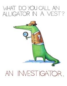 _gator
